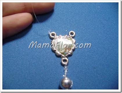 mamaflor-0373 (1)