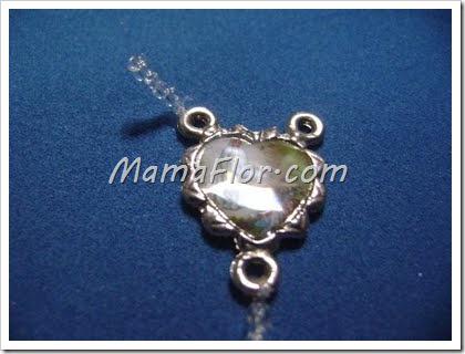 mamaflor-0374 (1)