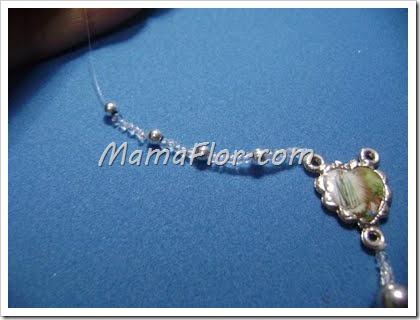 mamaflor-0375 (1)