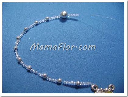mamaflor-0376 (2)