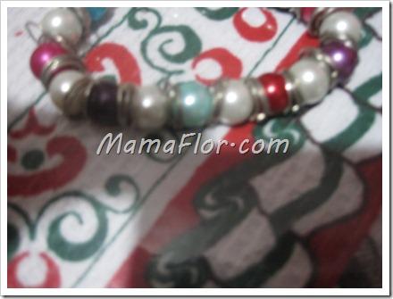 mamaflor-2375