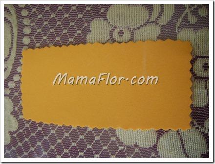 mamaflor-3809