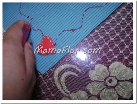 mamaflor-3859