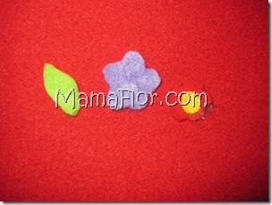 mamaflor-5408