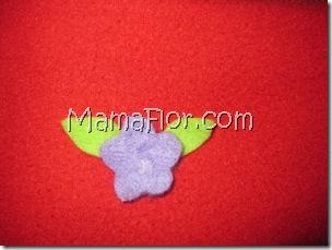 mamaflor-5409