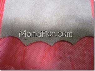 mamaflor-5538