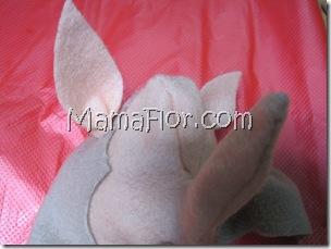 mamaflor-5541