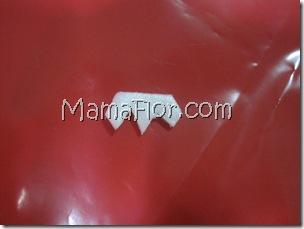 mamaflor-5545