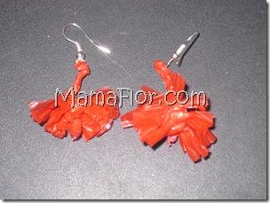mamaflor-5501