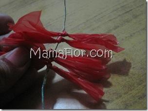 mamaflor-5490