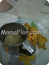 mamaflor-0238