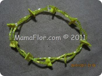 mamaflor-0292