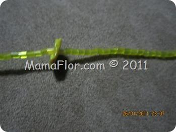 mamaflor-0295