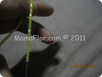 mamaflor-0294