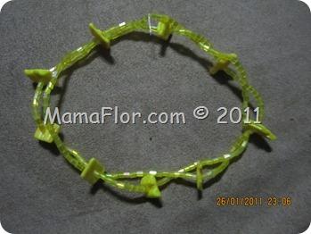 mamaflor-0291