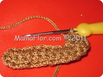 mamaflor-0078