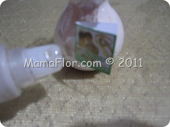mamaflor-0591