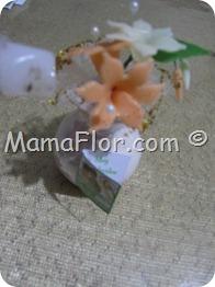 mamaflor-0592