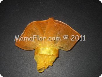 mamaflor-0046