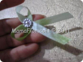 mamaflor-0717