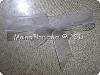 mamaflor-0711