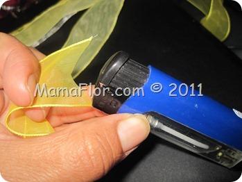 mamaflor-0378