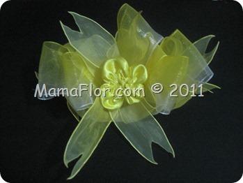 mamaflor-0386