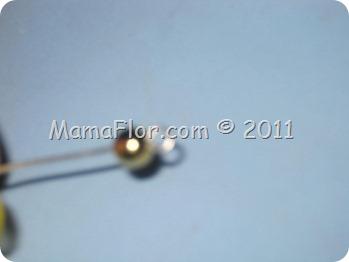 mamaflor-0394