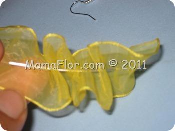 mamaflor-0392