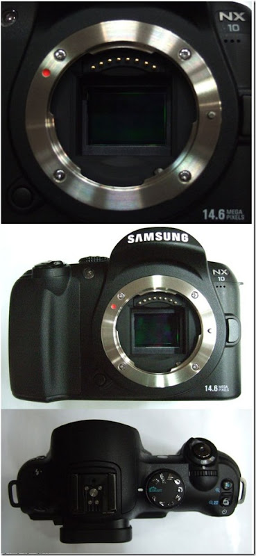 samsung-nx10-pictures