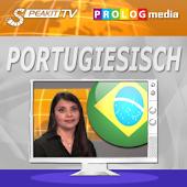 PORTUGIESISCH - SPEAKIT! (d)