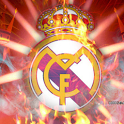 Real Madrid Ronaldo Wallpaper icon