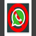 WHATSAPP LAST SEEN