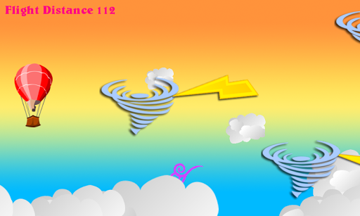 zzz_Up Up Balloon FREE