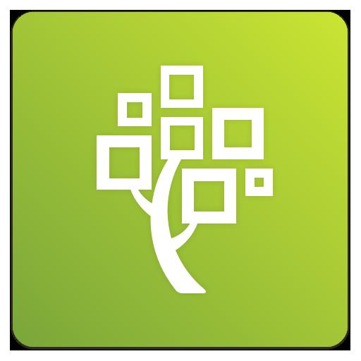 FamilySearch Memories 書籍 App LOGO-APP試玩