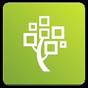 FamilySearch Memories 2.8.1 Icon