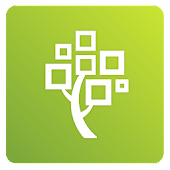 FamilySearch - Recuerdos