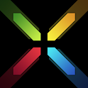 Nexus Theme icon