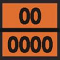 VIA icon