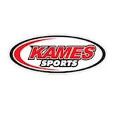 Kames Sports