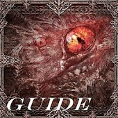 Soul Sacrifice Guide