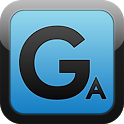 HTC Inspire 4G Guide icon