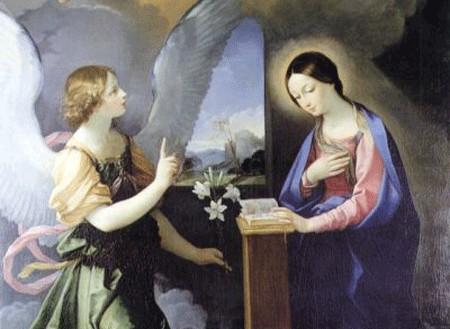 Svētais Gars atklāj patiesību