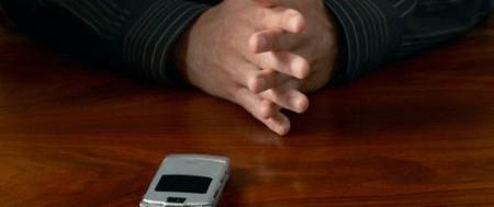 lūgšanas mobilajā