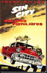 Valores familiares 001