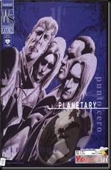Planetary14