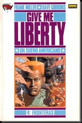 Give me liberty4