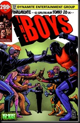 P00026 - The Boys howtoarsenio.blogspot.com #26