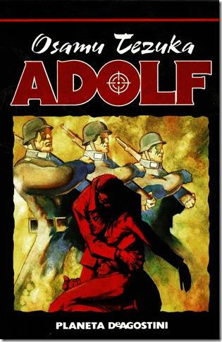 Adolf1