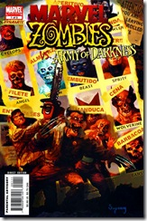 P00003 -  02 - Marvel Zombies vs. The Army of Darkness 01 #5